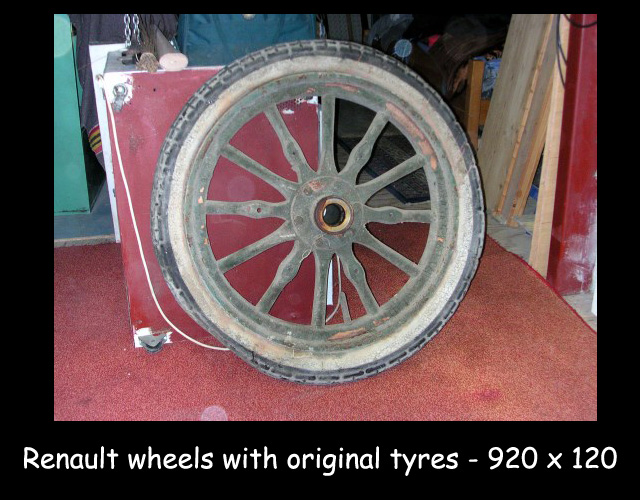 Renault wheels with original tyres 920x120 (1)